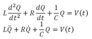 STPM Further Mathematics T: June 2011
