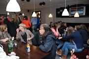 Open dag Zwart-Wit 30-3-2013 111.JPG