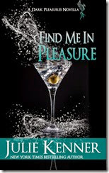 Find Me in Pleasure 2