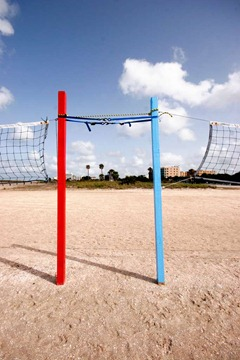 Beach-Volleyball-2---Treasure-Island,-Tampa