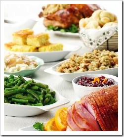 FreshMarket_Thanksgiving_dinners