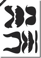 bigotes imprimir (3)