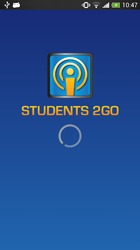 Students 2Go