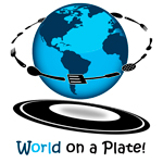 world_on_a_plate3.jpg