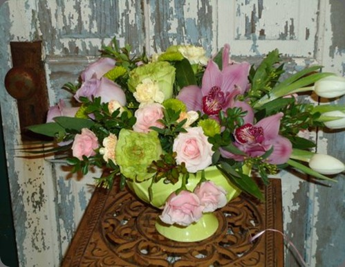 funeral DSC00528 alma flowers