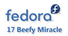 Fedora 17: installare i principali codec audio e video