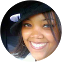 buy here pay here Fort Worth dealer review by Deaunica Baker