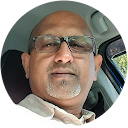 Dinesh Nair