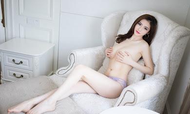 Jenny 佳妮- MiStar Vol.126 [50P168M]