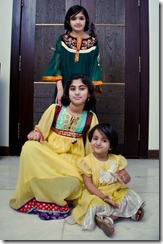 collection for kids by afia n amra5