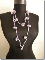 crochet necklace 09