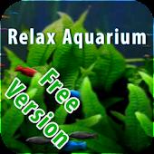 Relax Aquarium - Free
