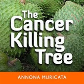 The Cancer Killing Tree