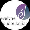 Evelyne Doudoukjian