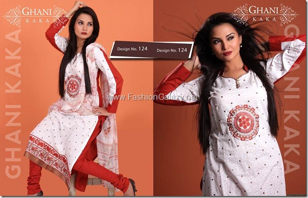 Ghani-Textiles-Spring-Collection-7