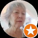 Image Google de Marie-Thérèse GIRAUD Astrologue Conseil
