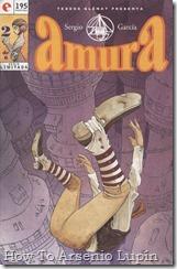 P00002 - Amura #2