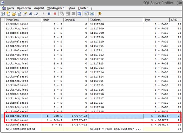 SQL_PROFILER_RESULTS_02