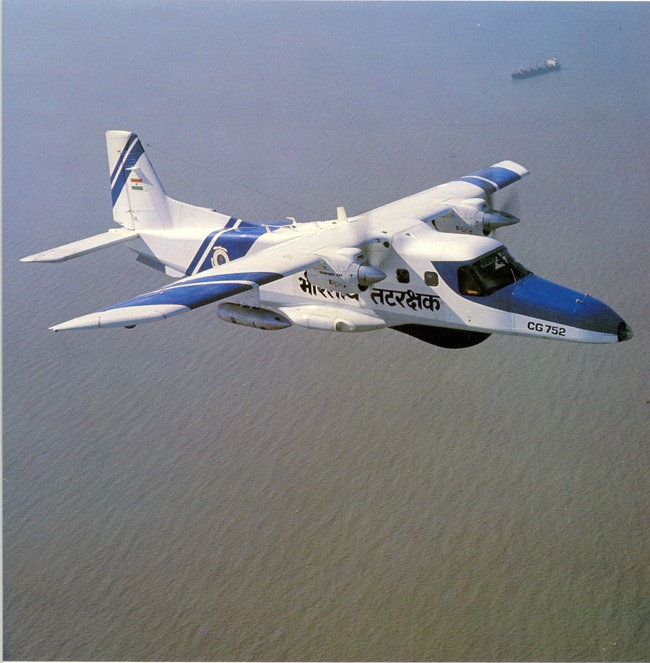 Dronier-Do-228-Aircraft-Coast-Guard-01