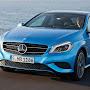 All-New-2013-Mercedes-A-Class-4.jpg
