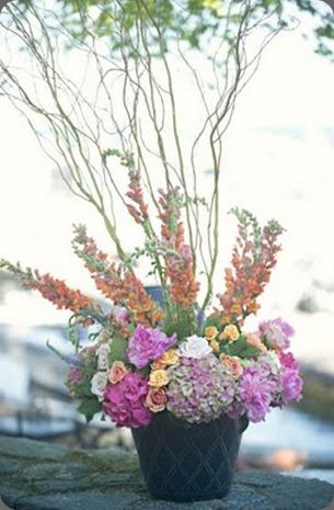 SHEA_WEDDING_3403-Edit blush floral designs
