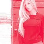 Dominic Torrente – Sexy Fotos Variadas CaliEsCali Foto 12