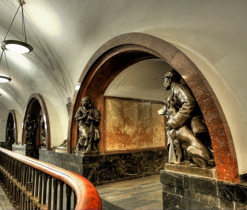moscow-metro-stations-13