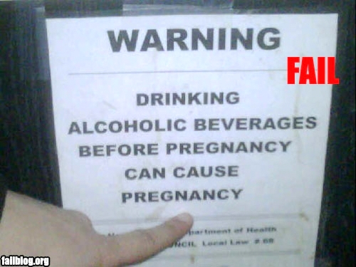 fail-owned-pregnancy-alcohol-fail-0-o-fu