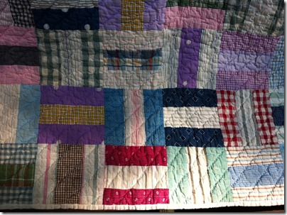quiltsinthemail 040