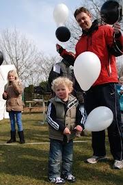 Open dag Zwart-Wit 30-3-2013 082.JPG