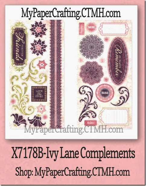 ivy lane complements-480
