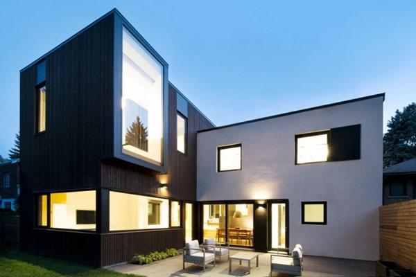 casa-connaught-arquitectura-naturehumaine