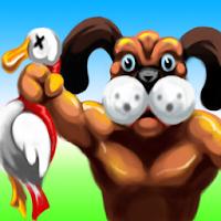 Duck Hunt S 3.5