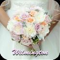 Wilmington Wedding icon