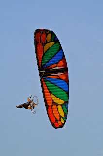 RAMA.buterfly.347.hrs.jpg