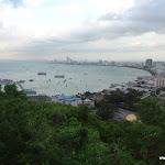 Тайланд 19.05.2012 17-48-51.JPG