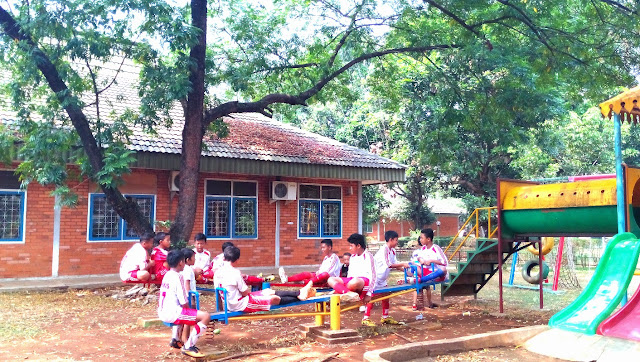 nami sos childrens village - 640×362