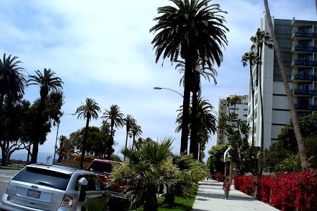 1. Ocean Drive - o strada buna pe care sa-ti cumperi un apartament.JPG
