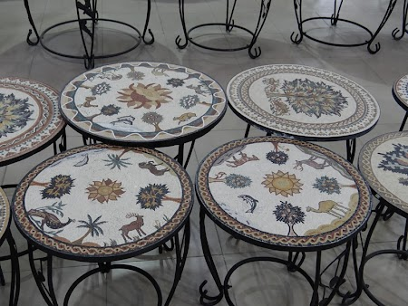 13. Mozaicuri Iordania.JPG