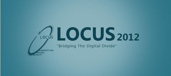 locus-2012-ioe