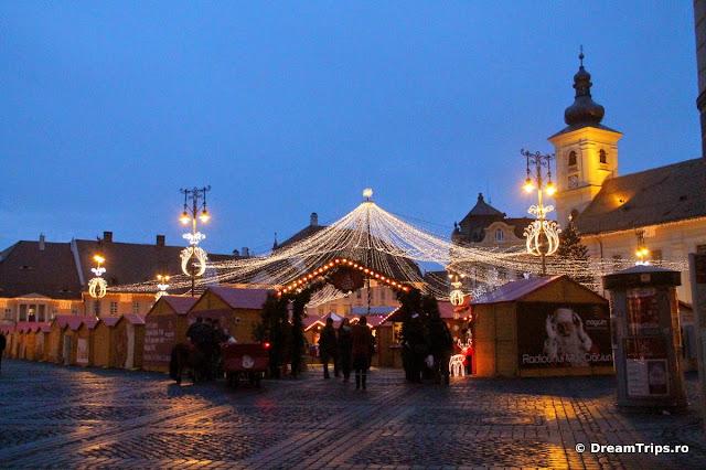 Târgul de Crăciun de la Sibiu 1341.JPG
