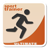Sport Trainer Ultimate