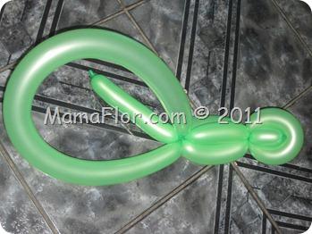 mamaflor-1027