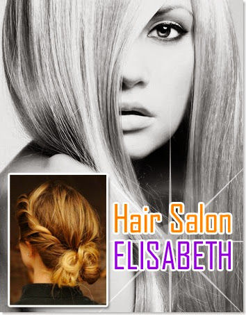 Hair Salon Elizabeth