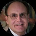 Richard Salvatore Esposito
