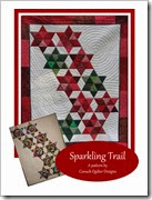 Sparkling Trail cover 2015-01-01