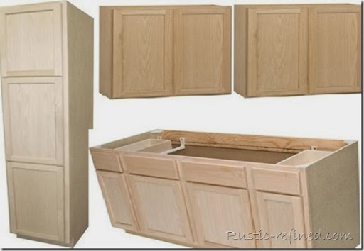 Menards Pantry Cabinet | MF Cabinets