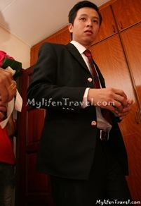 Chong Aik Wedding 221