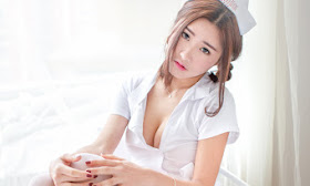 [YouMi] Vol.026 周琰琳LIN [49M120M]