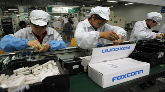 iphone-5-production-foxconn-producing-150k-units-per-day